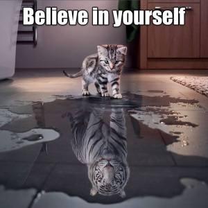 believe-in-yourself-kitty